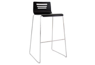 Stocco chair design style sgabelli