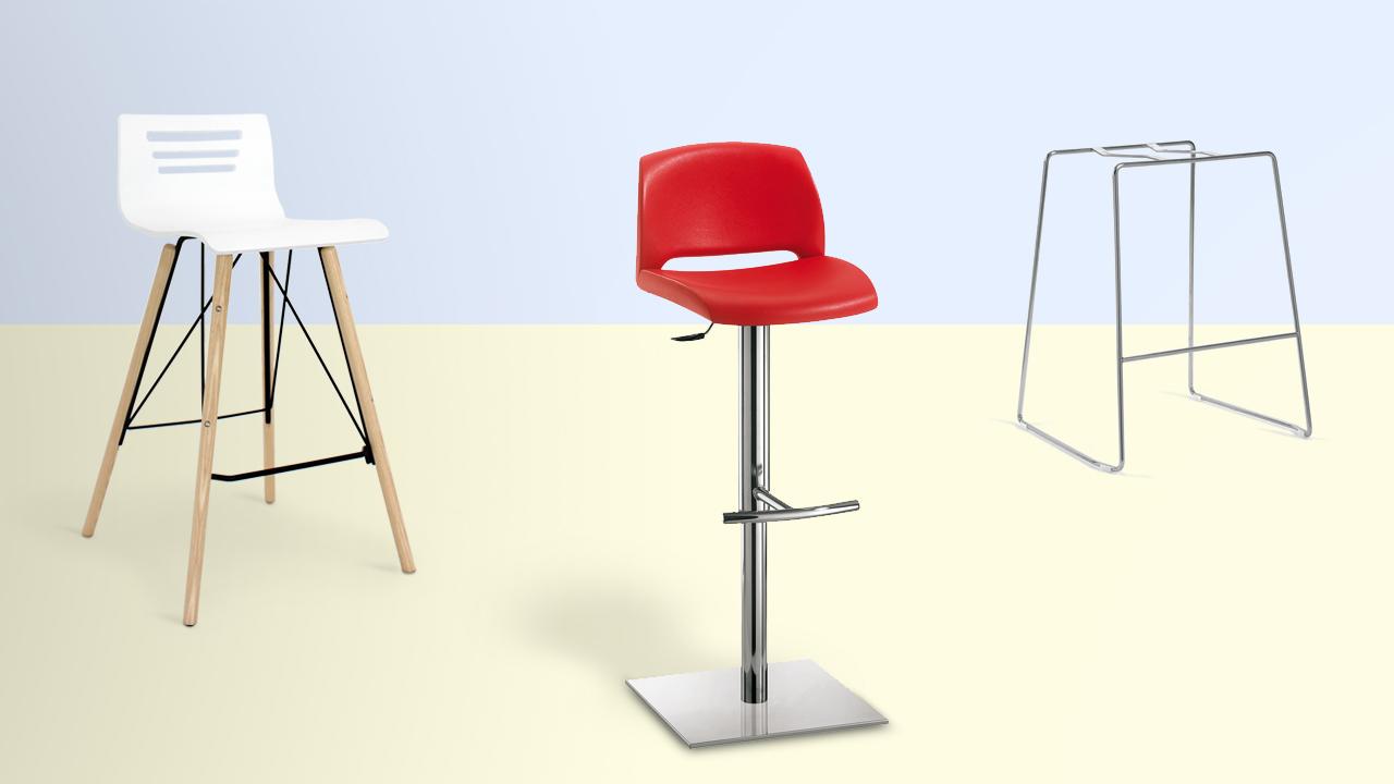Stocco chair design style prodotti