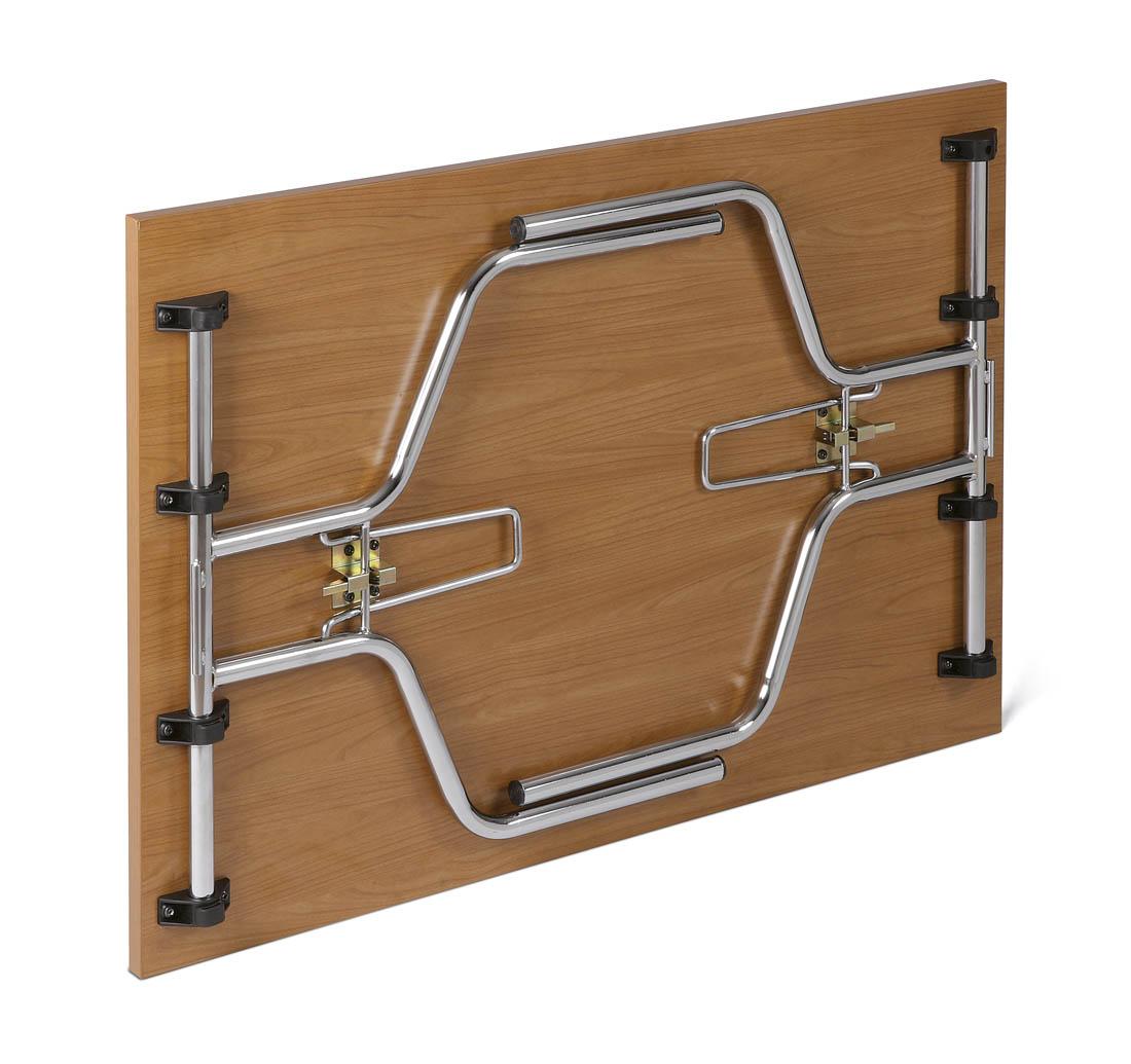 Gambe Pieghevoli Per Tavoli Vendita.Gambe Per Tavoli Design Perfect Gambe Per Tavoli Pieghevoli Org Con