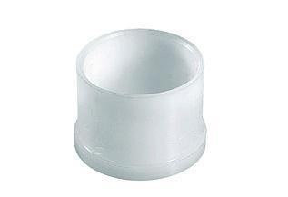 Component Plastic