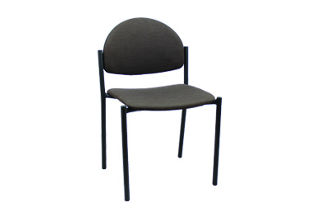 Confort Chair