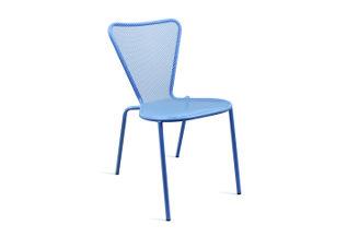 Ibis Chair