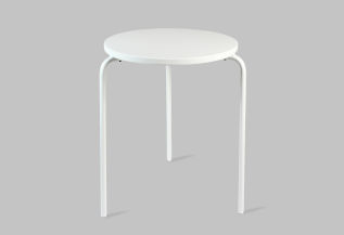 table ibis